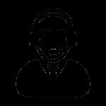 govt-portal icon support